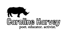 Caroline Harvey-logo