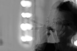 mirror.CRH pic